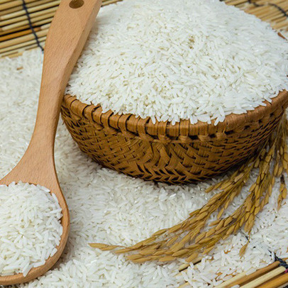 VDSC: Ngành gạo Việt Nam sẽ gặp nhiều khó khăn trong năm 2020