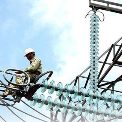 Vì sao Việt Nam có khả năng phải tăng nhập khẩu điện từ Trung Quốc trong tương lai?