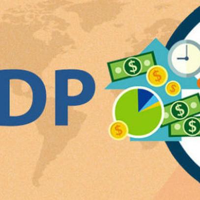 """""""Việc tính lại GDP không phải vì bệnh thành tích"""""""