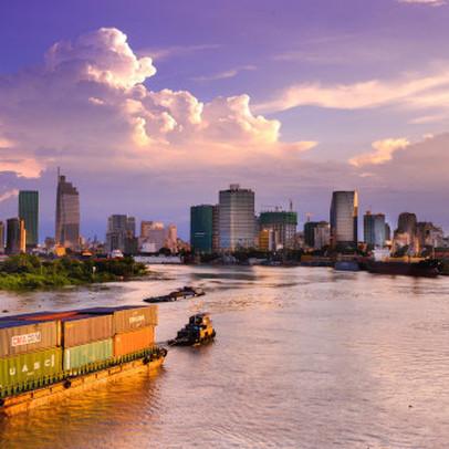 Việt Nam hấp dẫn thế nào trong mắt nhà đầu tư Hoa Kỳ?