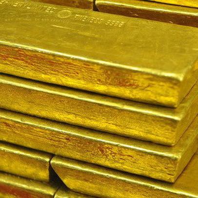 Vụ tấn công tại Saudi Arabia đẩy giá vàng tăng vọt