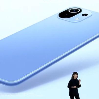 Xiaomi: Hành trình lên số 2 thị phần toàn cầu khi Huawei ngày càng sa sút