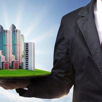 Xuất hiện hình thức đầu tư BĐS mới, nhà đầu tư có thể đạt lợi tức từ 8-11%/năm