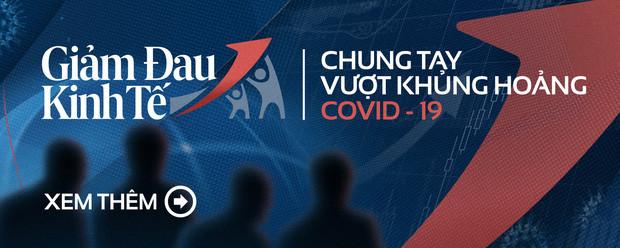 Xuất khẩu hạt điều khó đạt mục tiêu 4 tỷ USD do dịch Covid-19 - Ảnh 1.