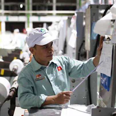 Xuất khẩu lao động sang Nhật: 'Nín thở' chờ thị trường phá băng