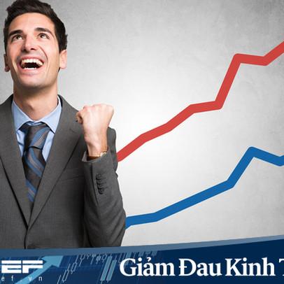 Yuanta đánh giá VN-Index vẫn trong xu hướng tăng trưởng dài hạn, thậm chí có thể lên mốc 800 điểm trong tháng 4