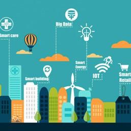 BĐS Đà Nẵng đón đầu xu hướng smart city