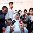 Bahrain phát hiện mỏ dầu trữ lượng 80 tỷ thùng
