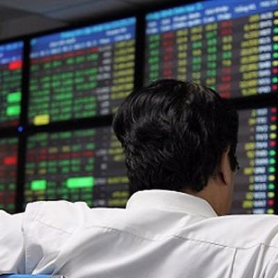 12 cổ phiếu bị tạm ngừng giao dịch trên UpCom