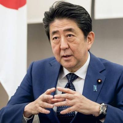 """Abenomics mất tác dụng, kinh tế Nhật bên """"miệng hố"""" suy thoái"""
