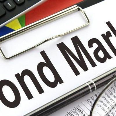 ADB: Trái phiếu nhà ở, trái phiếu xanh có tiềm năng tăng trưởng lớn tại châu Á
