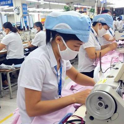 Cải thiện điều kiện lao động giúp tăng lợi nhuận doanh nghiệp