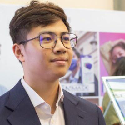 CEO 9X Trương Vĩnh Giang: Vượt qua cám dỗ của lợi nhuận tức thì