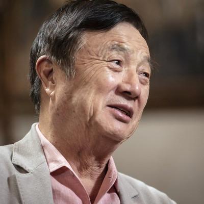 """CEO Huawei: """"Chúng tôi sẽ mất 30 tỷ USD doanh thu trong 2 năm tới"""""""