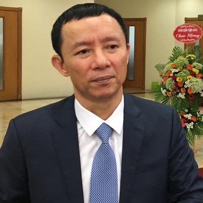 Chủ tịch PV Power nói về kế hoạch doanh thu 36.700 tỷ, lợi nhuận giảm 19%