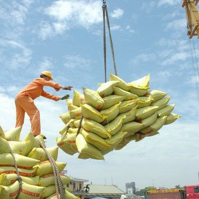 """""""Đại gia"""" lương thực lớn nhất phía Nam lỗ gần 1.500 tỷ trong 3 tháng"""