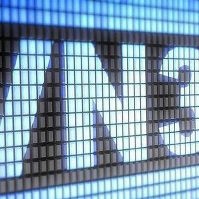 Đổi rổ VN30: ROS, SAB, EIB nhường chỗ cho BVH, PDR và TPB