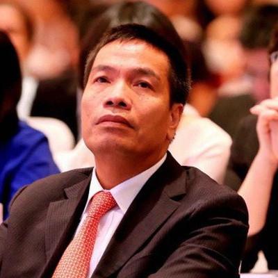 """Eximbank bất ngờ bổ nhiệm """"ghế nóng"""" Chủ tịch và Quyền Tổng giám đốc"""