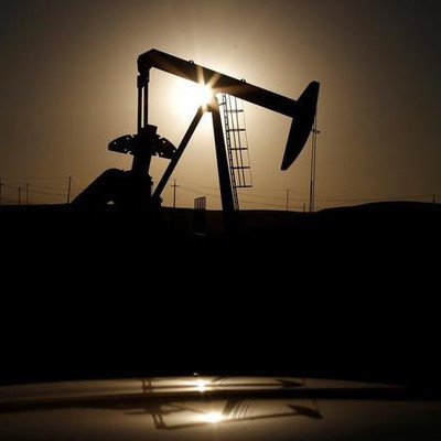 Giá dầu tăng mạnh chưa từng thấy trong lịch sử