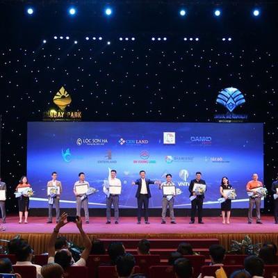 Hơn 2000 đối tác tham dự sự kiện ra mắt tổ hợp lớn nhất Ninh Thuận