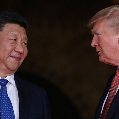 Không có thỏa thuận, ông Trump sẽ áp thuế lên hàng Trung Quốc vào 15/12