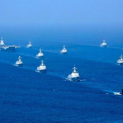 Mỹ liên tục chỉ trích chính sách của Trung Quốc ở Biển Đông