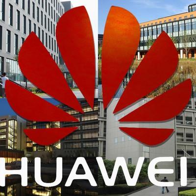 Mỹ muốn gì khi liệt nhiều cơ sở nghiên cứu của Huawei vào danh sách đen?