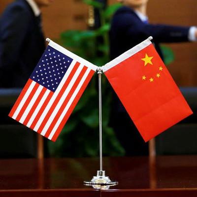 Mỹ-Trung còn nhiều bất đồng trước cuộc điện đàm quan trọng
