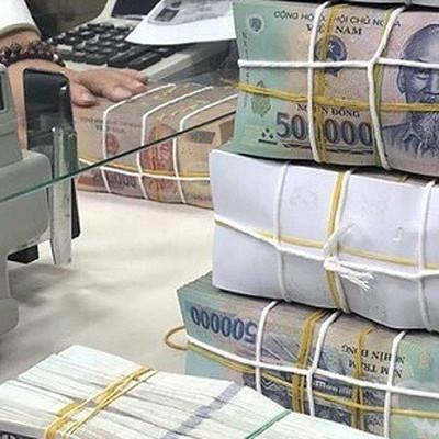 Ngân hàng Nhà nước chấm dứt chuỗi 6 tuần bơm ròng tiền ra thị trường