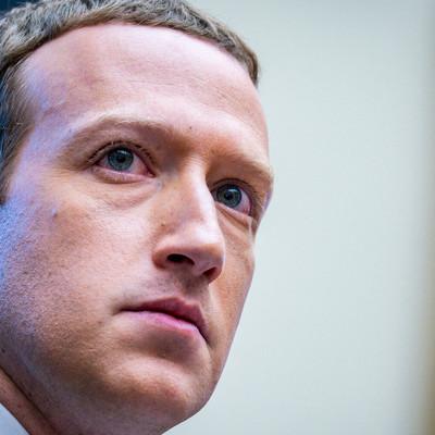 Ông chủ Facebook Mark Zuckerburg cũng nằm trong 533 triệu tài khoản người dùng bị rò rỉ