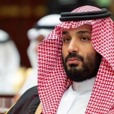 Saudi Aramco, công ty đầu tiên trên thế giới chạm mốc vốn hóa 2 nghìn tỷ USD