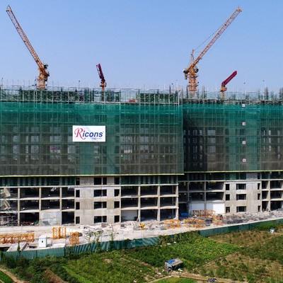 Tập đoàn Nam Cường mở bán dự án Anland Lakeview vào 22/12 tới
