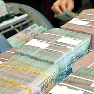 Thanh khoản liên ngân hàng dần ổn định trở lại sau Thông tư 58