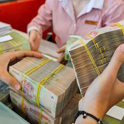 Thêm nhiều ngân hàng lo lắng lợi nhuận năm 2020 tăng trưởng âm