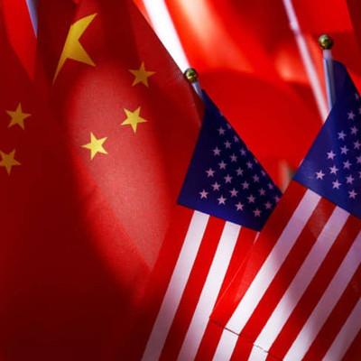 """""""Thỏa thuận Mỹ-Trung có thể được ký trước Giáng sinh"""""""