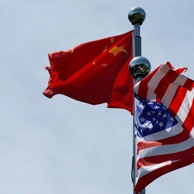 Thỏa thuận thương mại giai đoạn 1 Mỹ-Trung có gì?