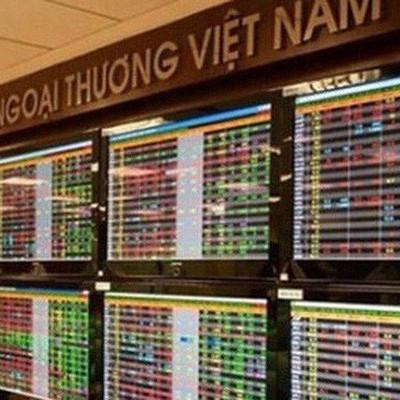 VCBS: VN-Index sẽ chinh phục mốc 1.050 điểm cuối 2019
