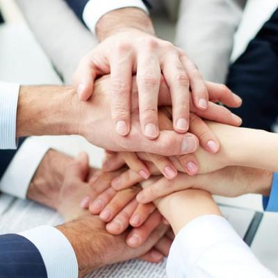 Xây dựng văn hóa cốt lõi trong doanh nghiệp để giữ chân nhân tài