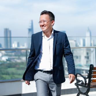 AIA tung mô hình kinh doanh mới cho giới trẻ về bảo hiểm nhân thọ