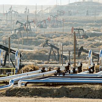 Cơ hội 'thử lửa' dầu đá phiến của Mỹ