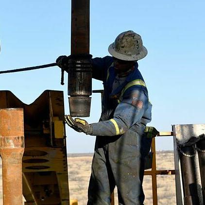 Mỹ thiệt hại ra sao nếu nguồn cung dầu Trung Đông gián đoạn